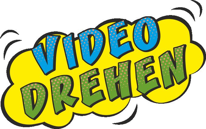 01-Videodrehen