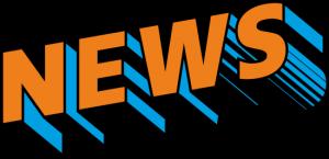 00-Reiter News