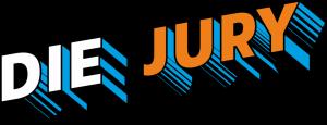 00-Reiter_Jury