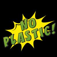 02-No plastic